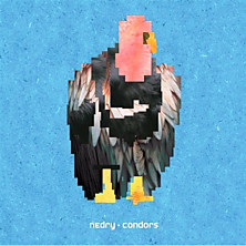 Review of Condors