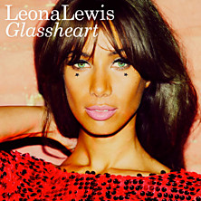 Review of Glassheart