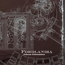 Review of Fordlandia