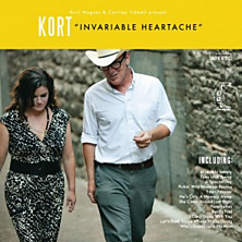 Review of Invariable Heartache