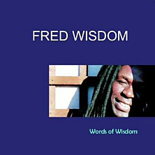 Review of Words of Wisdom