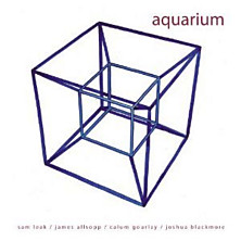 Review of Aquarium