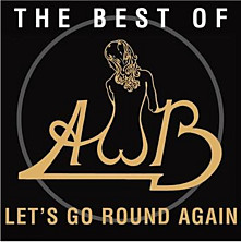 Review of Let's Go Round Again: The Best of the Average White Band