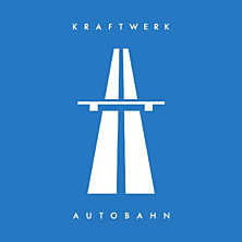 Review of Autobahn