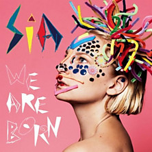 Review of We Are Born