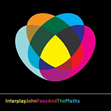 Review of Interplay