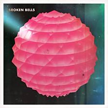 Review of Broken Bells