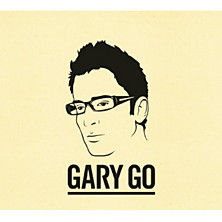 Review of Gary Go