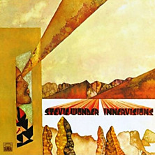 Review of Innervisions