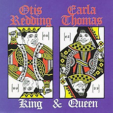 Review of King & Queen