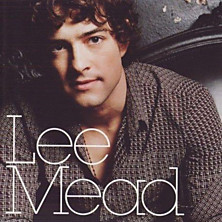 Review of Lee Mead