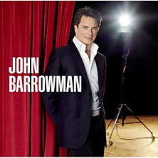Review of John Barrowman