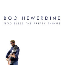 Review of God Bless the Pretty Things