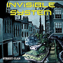 Review of Street Clan