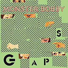 Review of Gaps