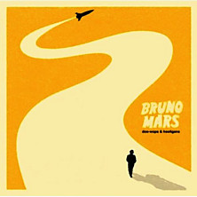 Review of Doo-Wops & Hooligans
