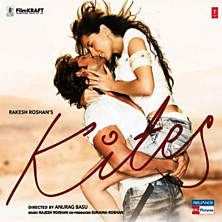 Review of Kites