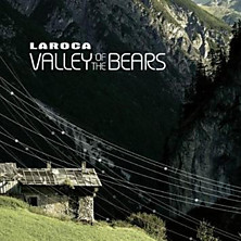 Review of Valley of the Bears
