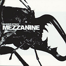 Review of Mezzanine
