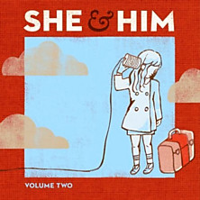 Review of Volume Two