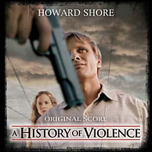 Review of A History of Violence