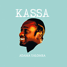 Review of Kassa