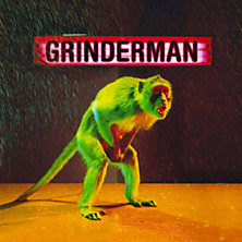 Review of Grinderman