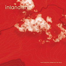 Review of Inlandish