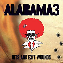 Review of Hits And Exit Wounds