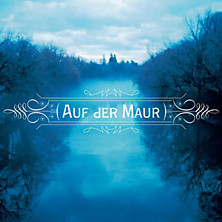 Review of Auf Der Maur