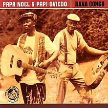 Review of Bana Congo