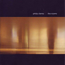 Review of The Rooms