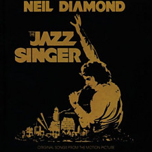 Review of The Jazz Singer