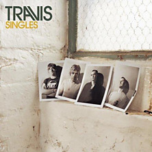 Review of Singles