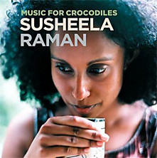 Review of Music for Crocodiles