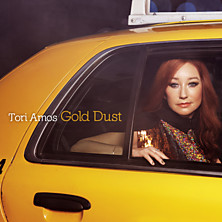 Review of Gold Dust