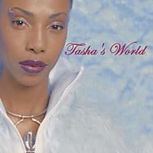 Review of Tasha's World