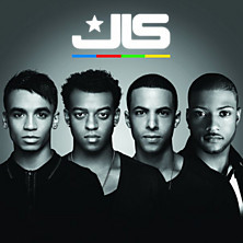 Review of JLS