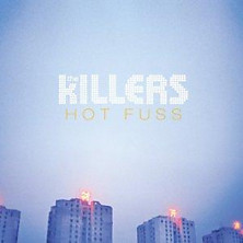 Review of Hot Fuss