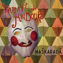 Review of Maskarada