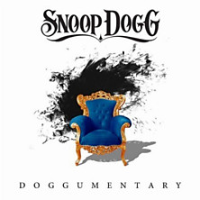 Review of Doggumentary