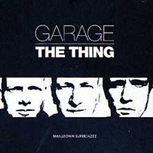 Review of Garage