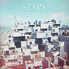 Review of The North