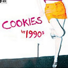 Review of Cookies