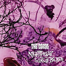 Review of Nightfreak & The Sons Of Becker