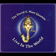 Review of Live in the World