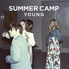 Review of Young EP
