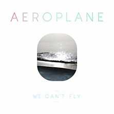 Review of We Can't Fly