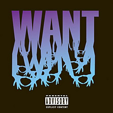 Review of Want