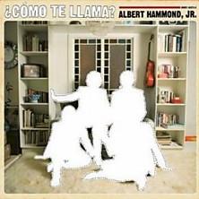 Review of ¿Cómo Te Llama?